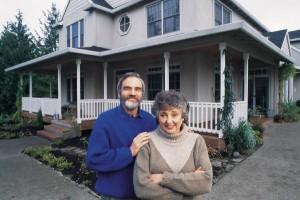 MasterShield Testimonials