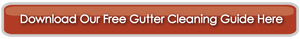 Download our free gutter cleaning guide