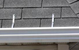 Fall Preparation Amp The Cost Of New Gutters Mastershield
