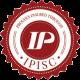 IPISC logo