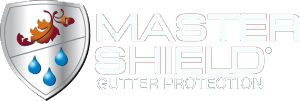 master shield logo
