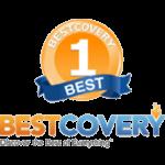 honor: BestCovery