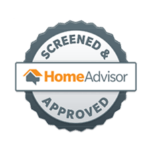 honor: HomeAdvisor
