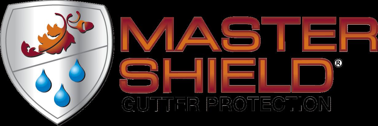 MasterShield Logo