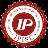 IPISC