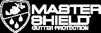 MasterShield-Logo-White-Simple-Lines